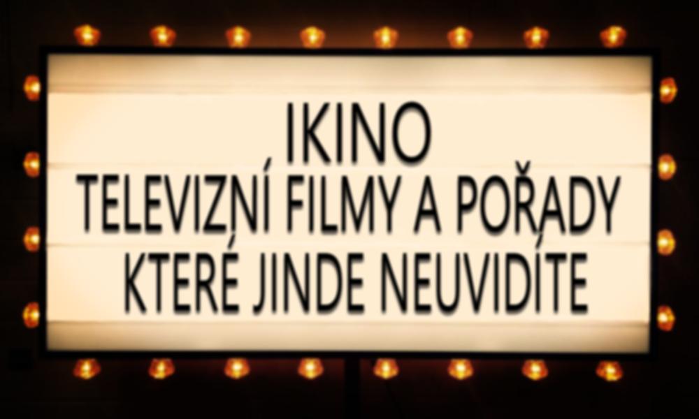 IKINO