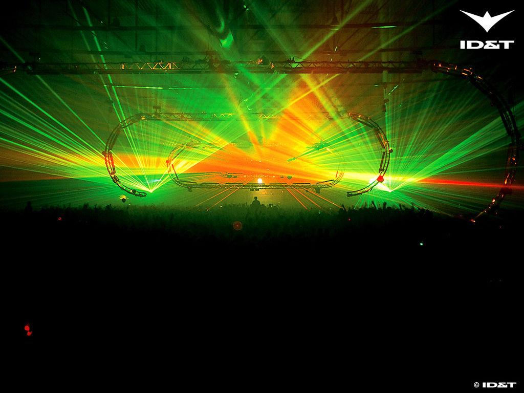 trance_energy1