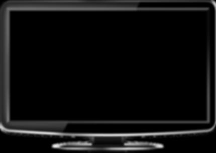 monitor.png