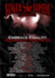 Tour nov2019 flyer final.png