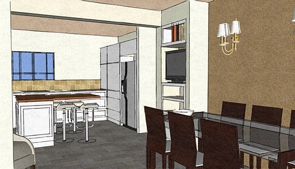 תכנית המטבח שעיצבתי .jpg