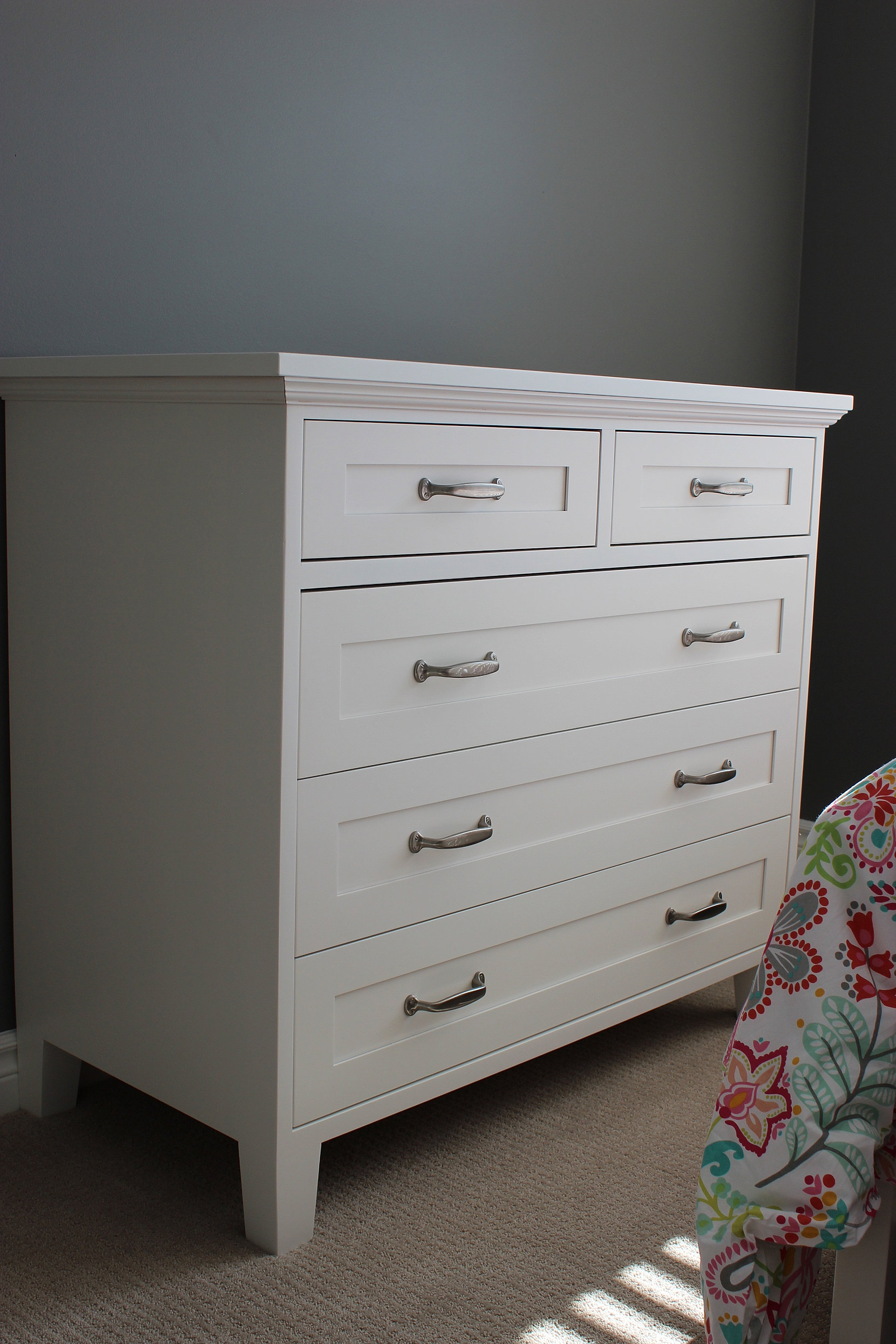 Mennonite Furniture Kitchener End Grain Cabinetry Co Waterloo And Kitchener Cabinet