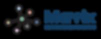 Merrix Logo-04.png