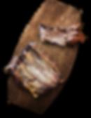 costela de porco.png