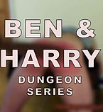 Ben and Harry