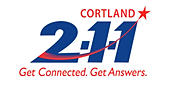 2-1-1 Cortland - Seven Valleys Health Coalition - Cortland County