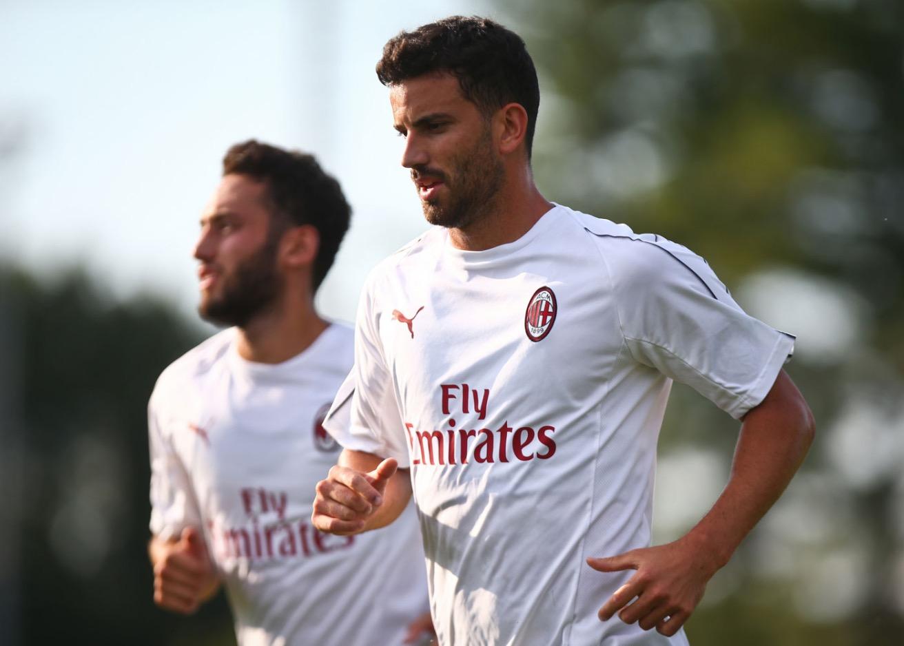Gattuso non vuole un Milan all'italiana