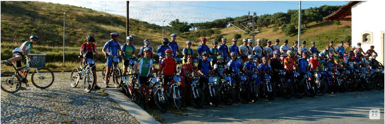 Site Oficial Do Grupo Amigos De Messines Sec 231 227 O Btt