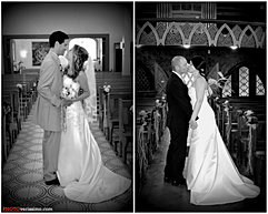 photographe mariage nyon - Photographe Mariage Annemasse