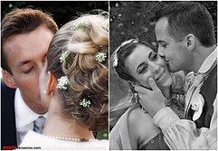 photographe mariage lausanne - Photographe Mariage Annemasse
