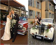 photographe mariage photoverissimo - Photographe Mariage Annemasse
