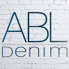 ABL Denim.jpg