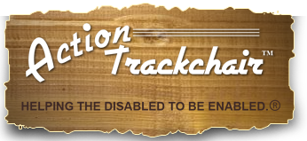 Action Trackchair.png
