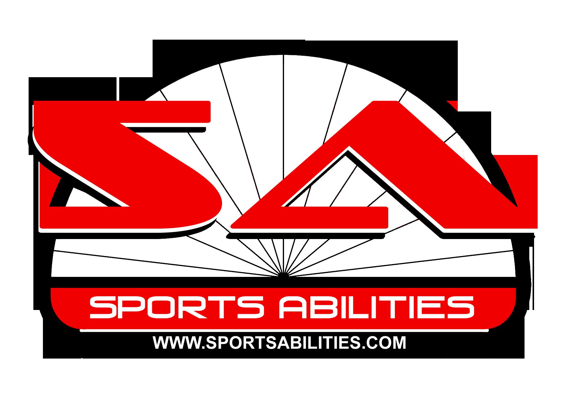 SportsAbilities Adaptive Sports