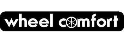 wheel comfort.jpg
