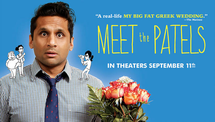 http://trailers.apple.com/trailers/independent/meetthepatels/