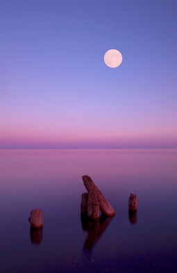 purple-moonrise.jpg