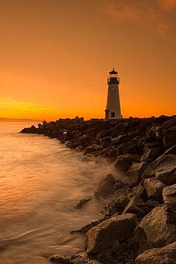 Sienna Sunrise
