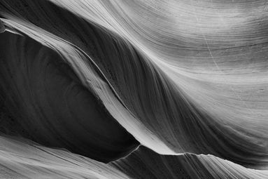 Sand-Current.jpg