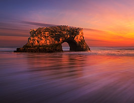 Natural-Bridges-no-watermark.jpg