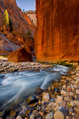 river-flow-on-the-narrows.jpg