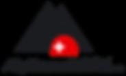 Logo_AlpTransit.svg.png