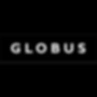Logo-GLOBUS-2017.png