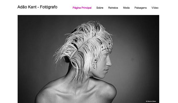 Fotos Online