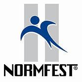 Normfest-Logo20140228-31872-in6eek.jpg