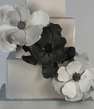 Cake Decorating Classes West Lothian : Cake decorating classes scotland bespoke cakes for all occasions Sugar Flowers