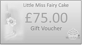 Cake Decorating Store Voucher Codes : Cake decorating classes scotland bespoke cakes for all ...