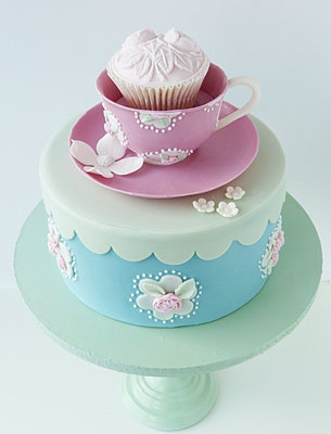 Cake Making Classes Lanarkshire : Cake decorating classes scotland bespoke cakes for all ...