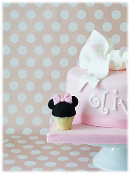 Cake Decorating Classes Scotland : Cake decorating classes scotland bespoke cakes for all occasions