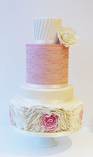 Cake Decorating Classes Scotland : 1:1 cake decorating classes Scotland