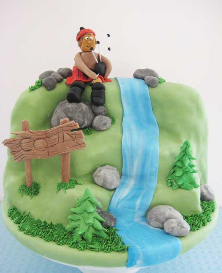 Cake Decorating Classes Central Scotland : f07bac_b2b5b1852b7fcd189c546a3e17e80ebd.jpg