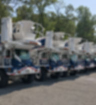 pyles concrete trucks.jpeg