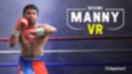 Manny VR_poster1.png