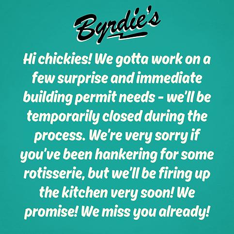 Byrdies Branding 2021-08.png