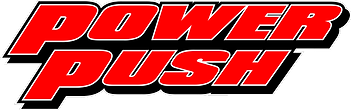 powerpushlogo_edited.png