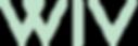 wivLogo_c0e2cb_Mint.png
