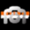 Huisman Photography Logo Wollongong