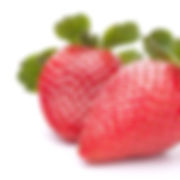 Fresh Strawberry Picture