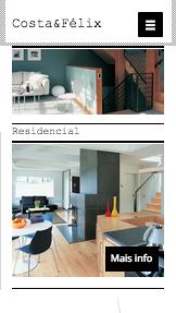 Arquiteto & Co.