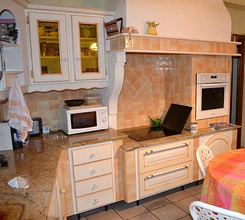 l 39 atelier d 39 andr s relooking de meuble cuisine courth zon vaucluse. Black Bedroom Furniture Sets. Home Design Ideas