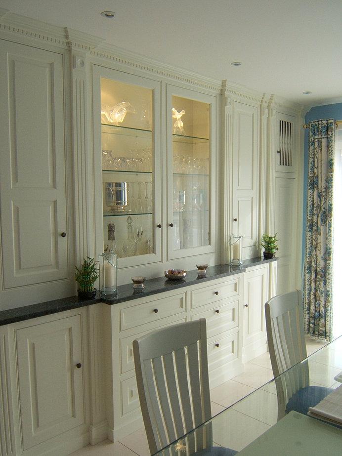 L'atelier d' Andrés, relooking de meuble, cuisine Courthézon, Vaucluse