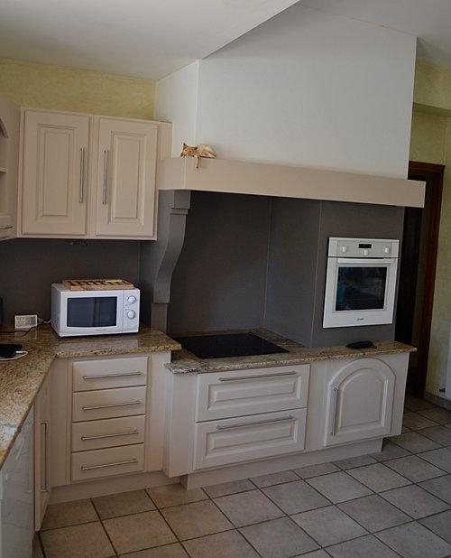 L 39 atelier d 39 andr s relooking de meuble cuisine - Photos cuisines relookees ...