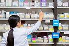 Pharmacy_Stock.jpg