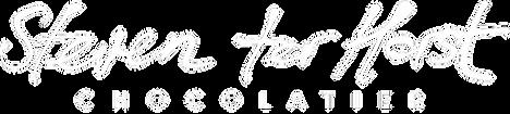 sth_logo_white.png