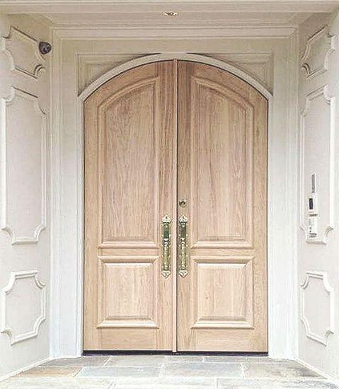 Front Doors And Favorite French Gray Utah Interior Design