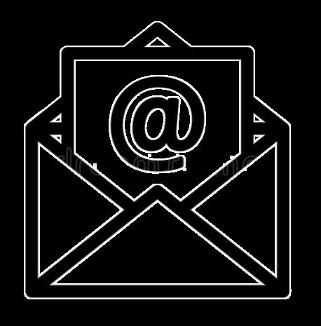 mail_edited